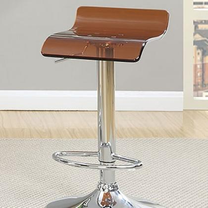 See Details - Trixy Low Back Chair (2/box)