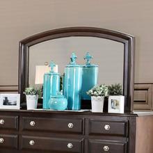 See Details - Litchville Mirror