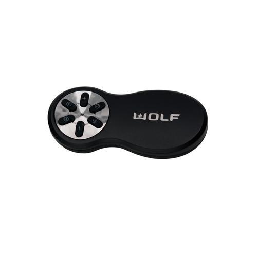 Wolf - Remote Control