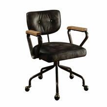 Hallie Executive Office Chair