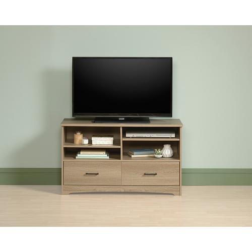 Sauder - TV Stand
