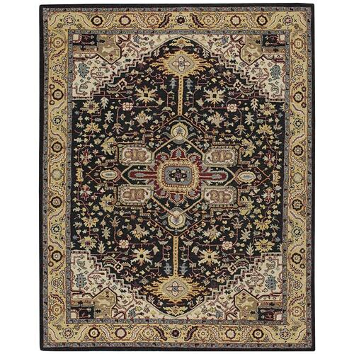 Product Image - Izmir-Serapi Black Gold
