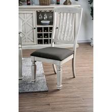 Georgia Side Chair (2/Ctn)