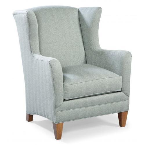 Fairfield - Mead Lounge Chair