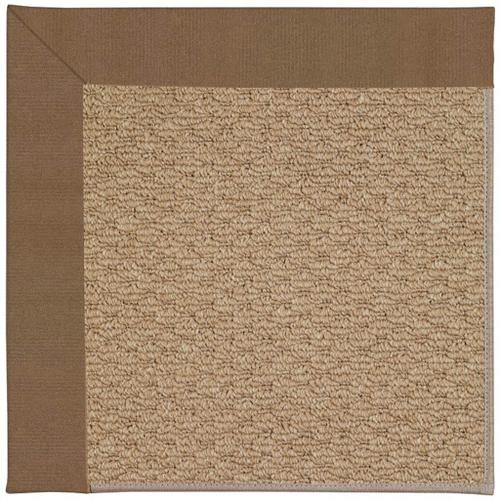 """Creative Concepts-Raffia Canvas Cocoa - Rectangle - 24"""" x 36"""""""