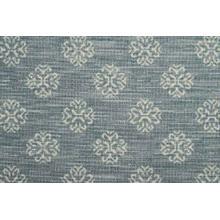 Stylepoint Mandarin Mndr Wrangler Broadloom Carpet