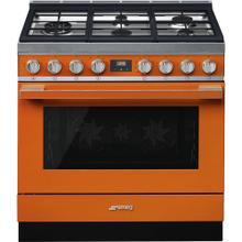 View Product - Range Orange CPF36UGMOR
