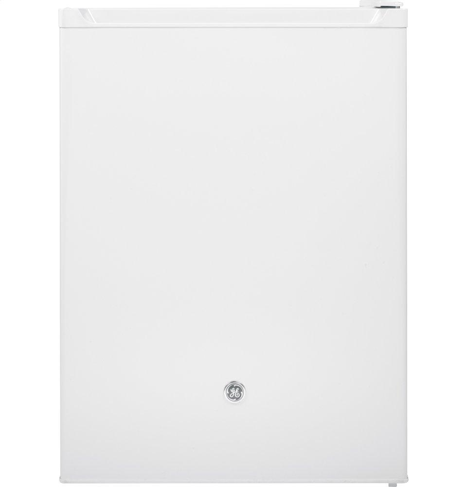 GECompact Refrigerator