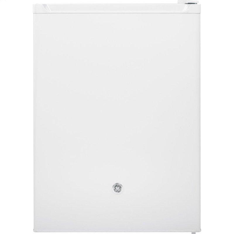 Compact Refrigerator