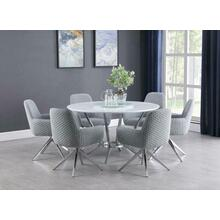 Dining Table 5 PC Set