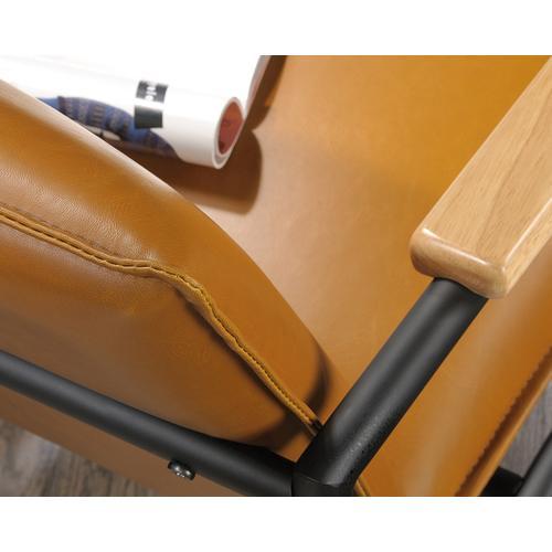 Sauder - Lounge Chair
