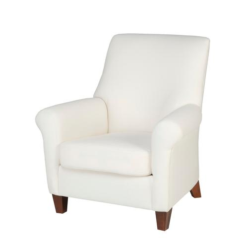 Gallery - Paxton Chair