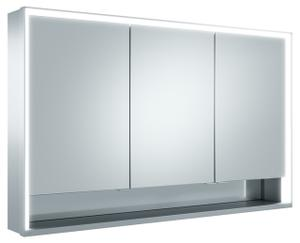 14305 Mirror cabinet Product Image