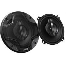 HX Series Speakers