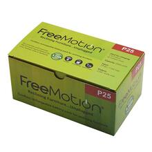 See Details - FREEMOTION Freemotion 2500 mAh Battery
