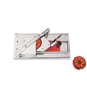 "General Food Service - 3/16"" Tomato Slicer"