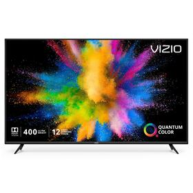 "VIZIO M-Series Quantum 70"" Class 4K HDR Smart TV"