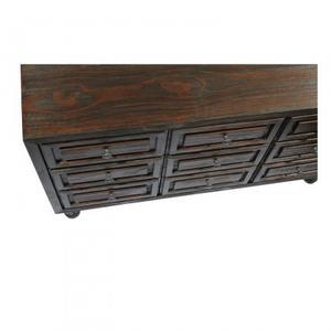 Sand Dresser
