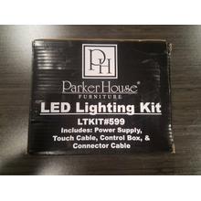 See Details - LED LIGHTING KIT Power BX/LED Lighting Kit