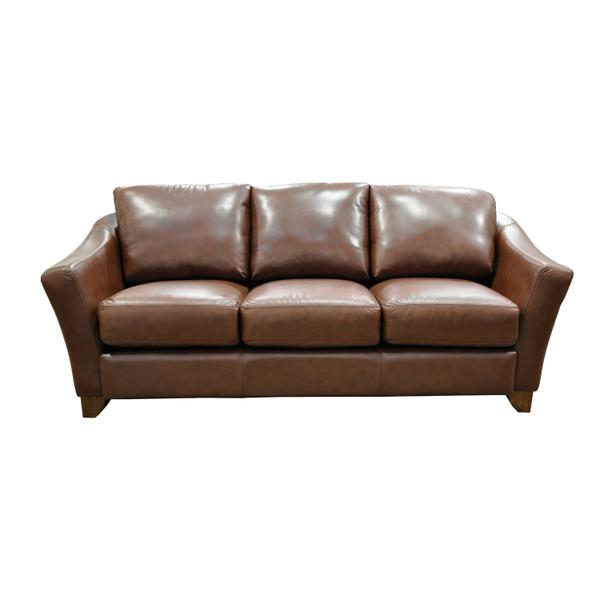 See Details - Spencer Sectional