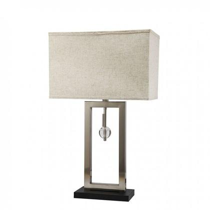 See Details - Terri Table Lamp