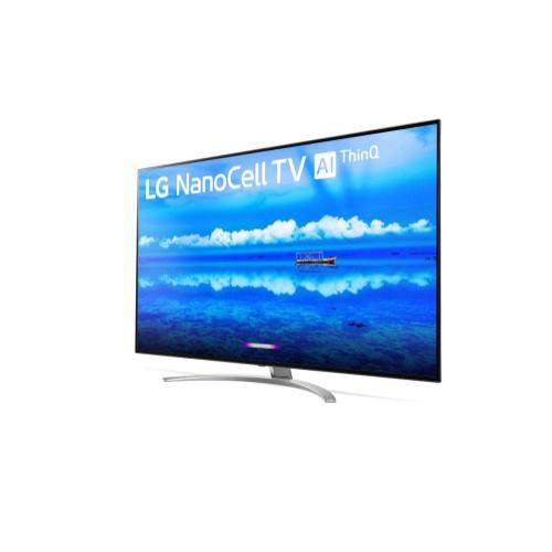 LG NanoCell 95 Series 4K 65 inch Class Smart UHD NanoCell TV w/ AI ThinQ® (64.5'' Diag)