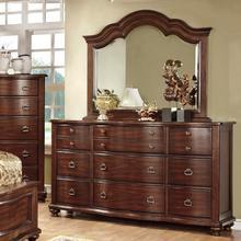 See Details - Bellavista Dresser