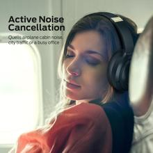 See Details - Monster Persona Active Noise Cancelling Headphones