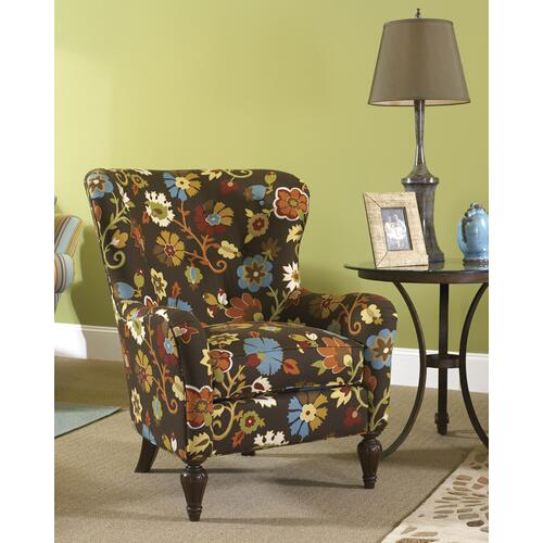 Lexington Furniture - Tremont Chair