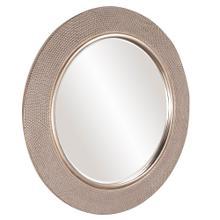 View Product - Yukon Mirror