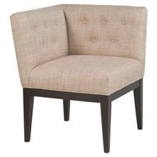 See Details - Granada Left Arm Facing Lounge Chair