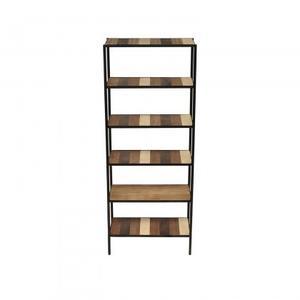 Medley Bookshelf- Small