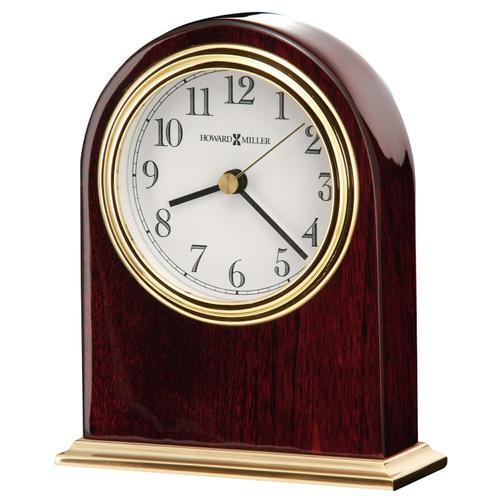 Howard Miller Monroe Table Clock 645446