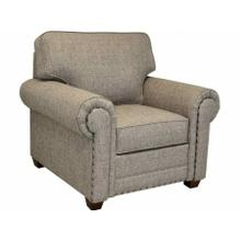 See Details - 326, 327, 328, 329-20 Chair