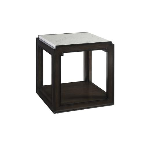 Lexington Furniture - Doheny Lamp Table