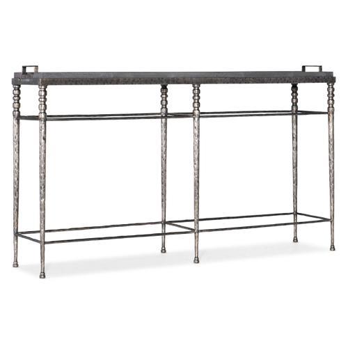 Hooker Furniture - Melange Broyles Console Table