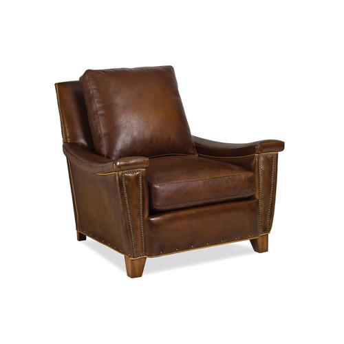 6339-1 NORDIC CHAIR