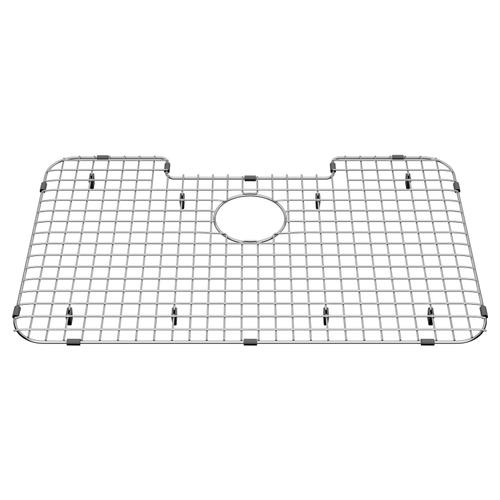 American Standard - Stainless Steel Sink Grid for Quince 33x22-inch Kitchen Sinks  American Standard - Stainless Steel
