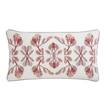 See Details - Elsie Pillow Cover
