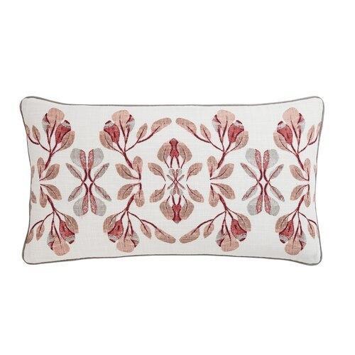Bassett Furniture - Elsie Pillow Cover
