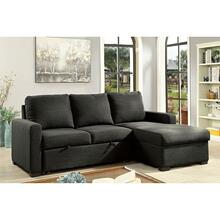 Arabella Sectional