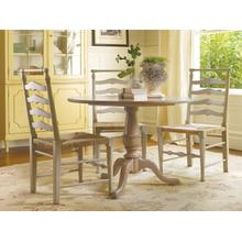See Details - Boothbay Breakfast Table