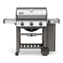 See Details - Genesis® II S-310 Gas Grill