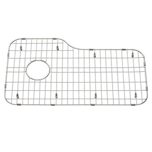 American Standard - 16x29 Sink Grid for Raleigh Kitchen Sinks  American Standard - Stainless Steel