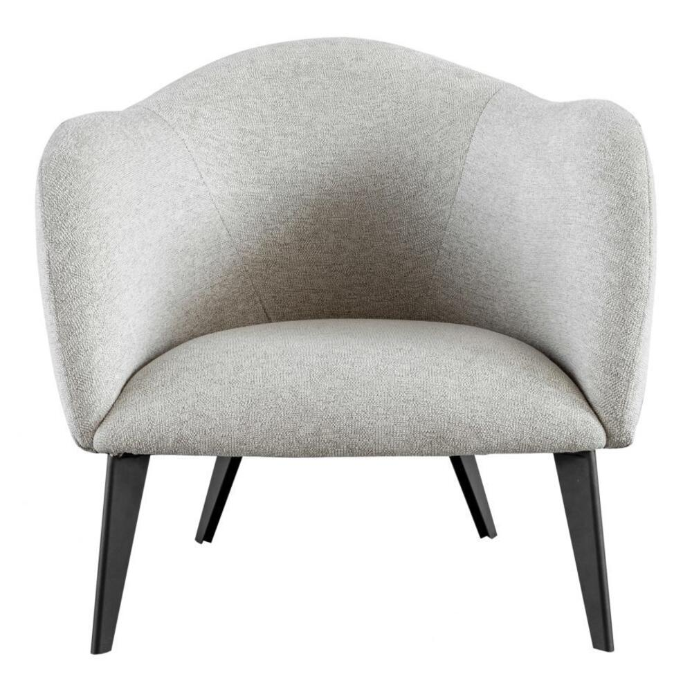 See Details - Nuvo Chair Sand