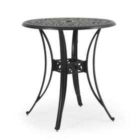 """36"""" Bar Height Table"""