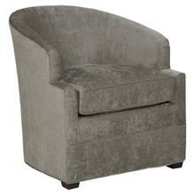 View Product - Bryson Lounge Chair