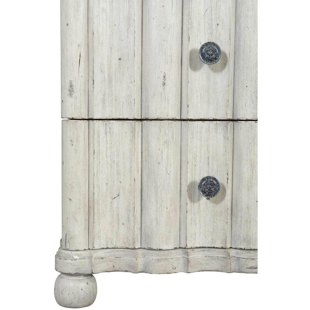 Mirabelle Bachelor's Chest in Cotton (304)