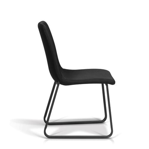 Korson Furniture - Cruz Side Chair
