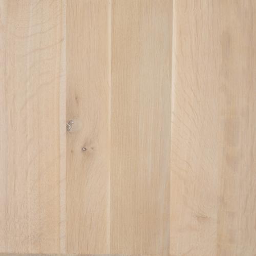 Bianca Media Console-pale Washed Oak